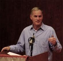 Vídeo: Norman Finkelstein, el dolor judío y el sufrimiento palestino: Dolor Judío, Vídeo Norman, Finkelstein El, Sufrimiento Palestino