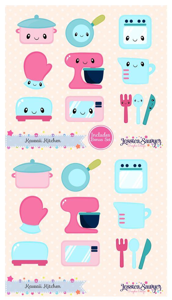 FREE Floral Doodles SVG Cut File