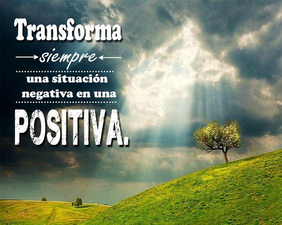 Frases Positivas De Motivacion: Frases-positivas-de-motivacion-luz.jpg (1000×800