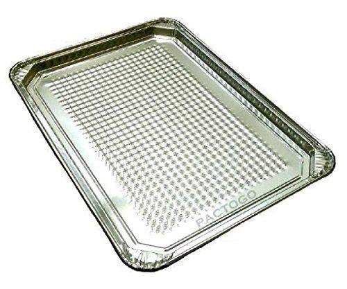 Pin By Jogosay On Cookware Best With Images Oblong Sheet Pan Tray