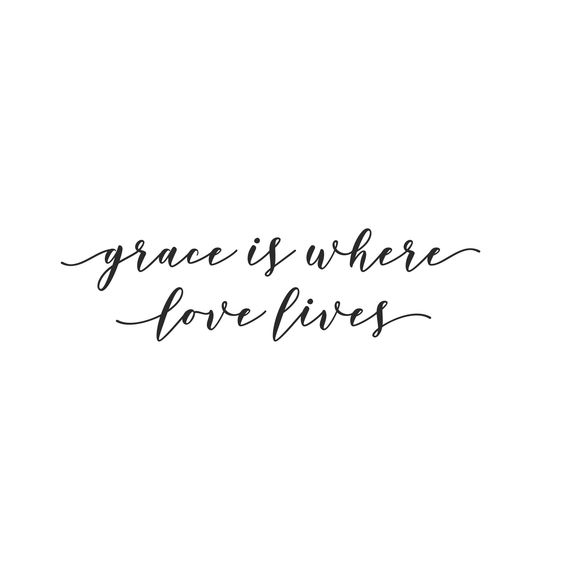 Pin By Sandy Beck On His Great Grace....