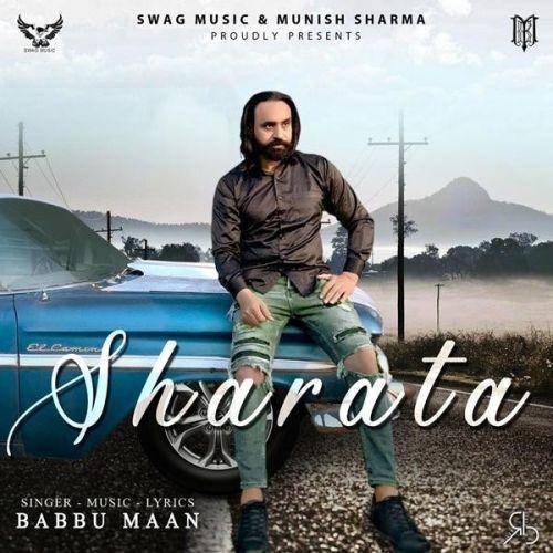 Sharata Pagal Shayar Babbu Maan Mp3 Song Download Riskyjatt Com Mp3 Song Download Mp3 Song New Album Song