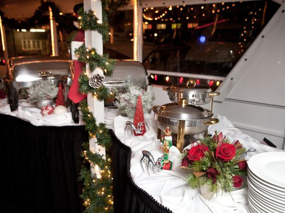 #ParadeofLights #BoatParade #Christmas #Corporate #Holiday #HolidayParty #ChristmasWedding #DecktheHalls #PCYC #PacificCoastYachtClub #Garden #Venue #WeddingVenue #NewportHarbor #Wedding #Ceremony #Reception #RehearsalDinner #Dinner #Photography #BuffetDinner #SitDownDinner #FineDining #Event #EventSetUp #CharterYachts #Yacht #YachtWedding #CYNB #CharterYachtsNewportBeach #NewportBeach #Sunset #SunsetWedding #BeachWedding #OceanWedding  #WeddingThemes #Bride #WeddingDecor…