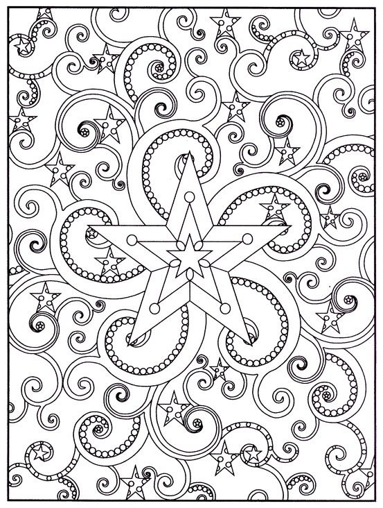 36 best Coloring Pages images on Pinterest Drawings, Coloring - best of coloring pages with monkeys