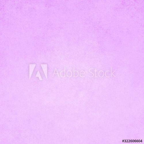 Purple Designed Grunge Texture Vintage Background With Space For Text Or Image Ad Grunge Texture Pur In 2020 Background Vintage Purple Design Grunge Textures