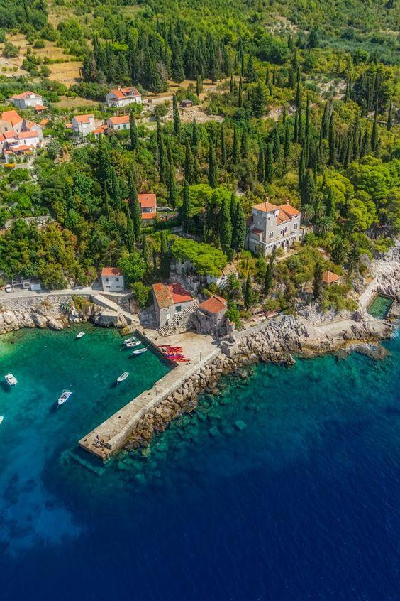 CI_-_Dubrovnik_2_2