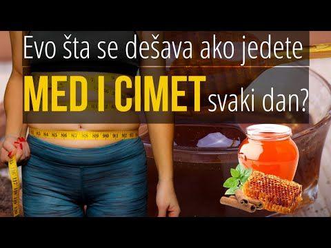 aarp dijeta za mršavljenje