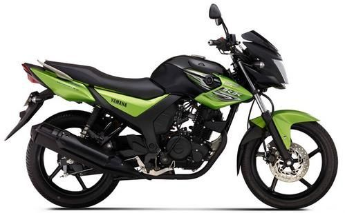 Top 10 Bikes Under Rs 70 000 Cool Bikes Bike Used Bikes