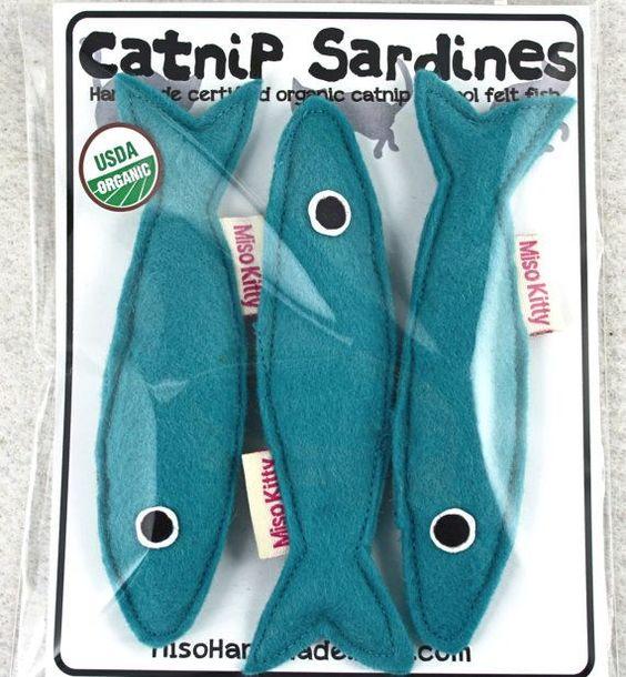 98950fdc77ee9236d29e000df1e4a79e  catnip toys pet toys