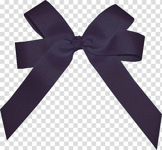 Ribbons Black Bow Transparent Background Png Clipart Black And White Ribbon Black Banner Clip Art