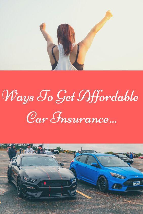 Very Cheap Car Insurance Affordable Car Insurance Cheap Car