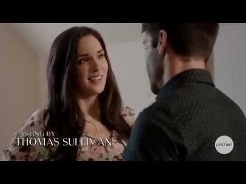 Hot Lifetime Movies 2018 Based On A True Story 2018 Hd 1080p