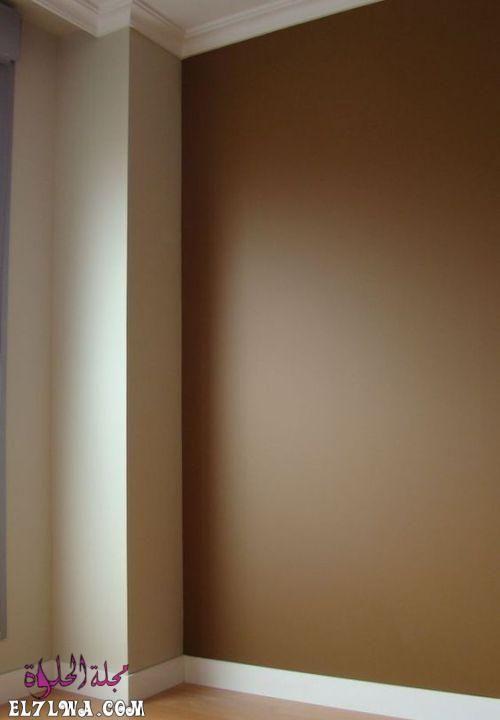 تتميز الوان دهانات حوائط 2021 بالتميز والتنوع الشديد من أجل أن ترضي جميع الأذواق وتتماشى مع طبيعة الاثاث سو Lighted Bathroom Mirror Wall Colors Bathroom Mirror