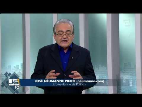 José Nêumanne Pinto / Direta para presidente é conversa pra enganar trouxa