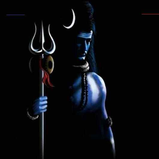 Mahakal Hd Wallpaper 1080p Download For Pc Google Search Br In 2020 Lord Shiva Hd Wallpaper Shiva Lord Wallpapers Shiva Wallpaper