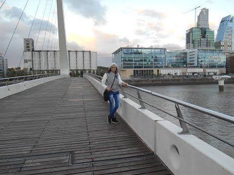 Top 10 Lugares Para Visitar En Argentina Por Rusa Youtube Lugares Para Visitar Argentina Top