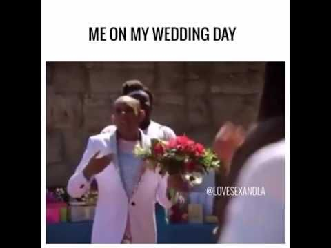 Wedding Day Song Me On My Words Logic Pinterest