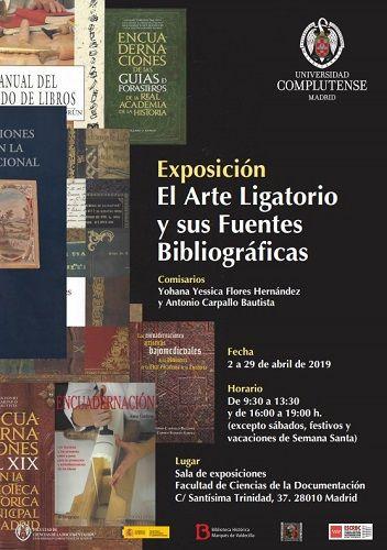 BUCM :: Folio Complutense :: Biblioteca Complutense