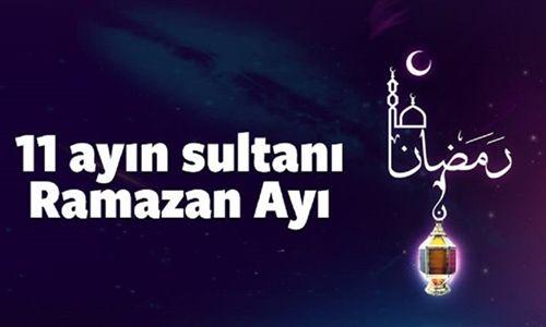Ramazan Ne Zaman Başlıyor? (2018)