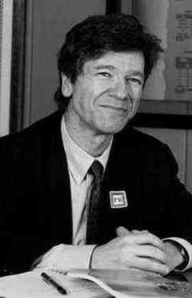 Jeffrey Sachs quotes #openquotes