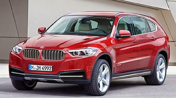 Bmw X1 Invoice Price Pdf  Bmw X Reviews And Price   Car Reviews  Construction Invoice Word with Woocommerce Invoice Plugin Pdf  Bmw X Reviews And Price   Car Reviews  Latestcarprice   Pinterest  Bmw X Bmw And Bmw S Receipt Printer And Cash Drawer Pdf