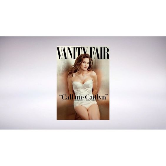 Watch Caitlyn Jenner pose for Annie Leibovitz in this exclusive behind-the-scenes video. Visit VF.com to watch the entire video, and tap the link in the bio to download the full article now.  Video by @Jerelk. #CallMeCaitlyn