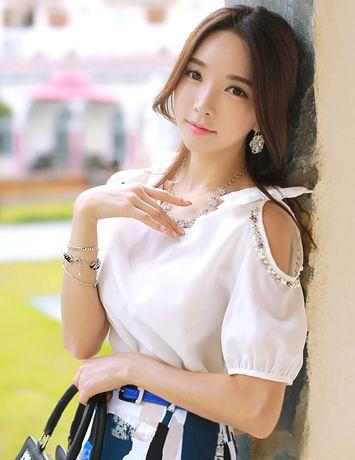 Cute Korean Outfits
