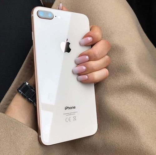 Image About Beauty In Apple Collection By Raishel Myers123 Iphone Iphone Accessories Iphone Price