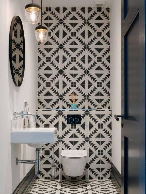 Bathroom Tiny Bathrooms Small Bathroom Decor Bathroom Design Small Fashionable style ceramics for bathroom