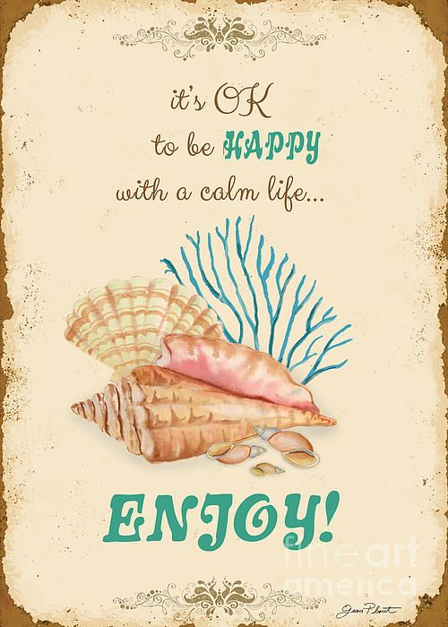 I uploaded new artwork to plout-gallery.artistwebsites.com! - 'Happy to be Calm Typography' - http://plout-gallery.artistwebsites.com/featured/happy-to-be-calm-typography-jean-plout.html via @fineartamerica