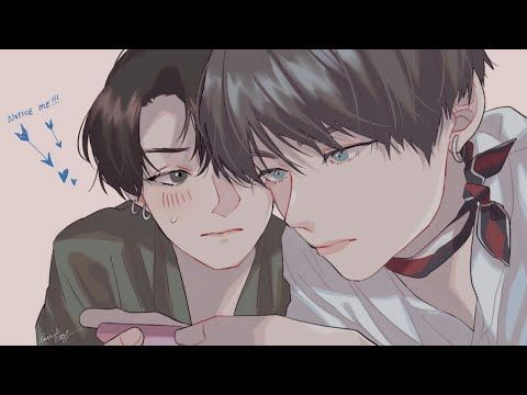 Download Vkook Taekook Fanart 21 Mp4 3gp V 2020 G Fan Art