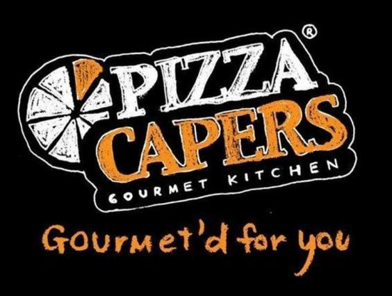 Pizza Capers, Carseldine, Brisbane - UNDER CONTRACT For Sale in - business sale contract