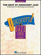 The Best of Discovery Jazz