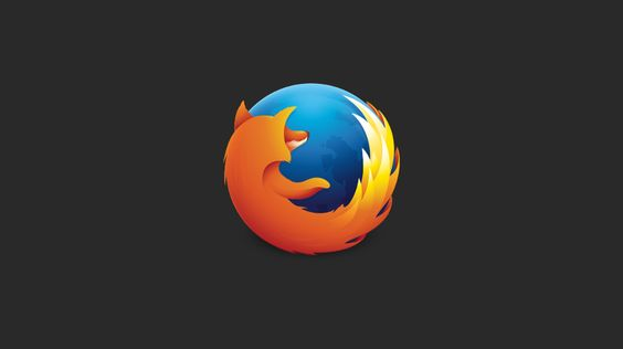 Cómo poner una barra de progreso de Firefox en Unity - http://ubunlog.com/como-poner-una-barra-de-progreso-de-firefox-en-unity/