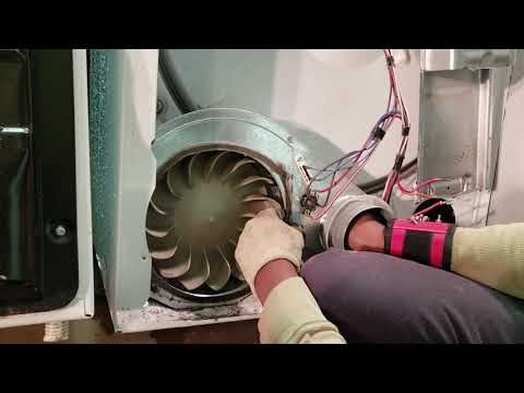 Whirlpool Kenmore Dryer Not Heating Diagnosing Common Issues