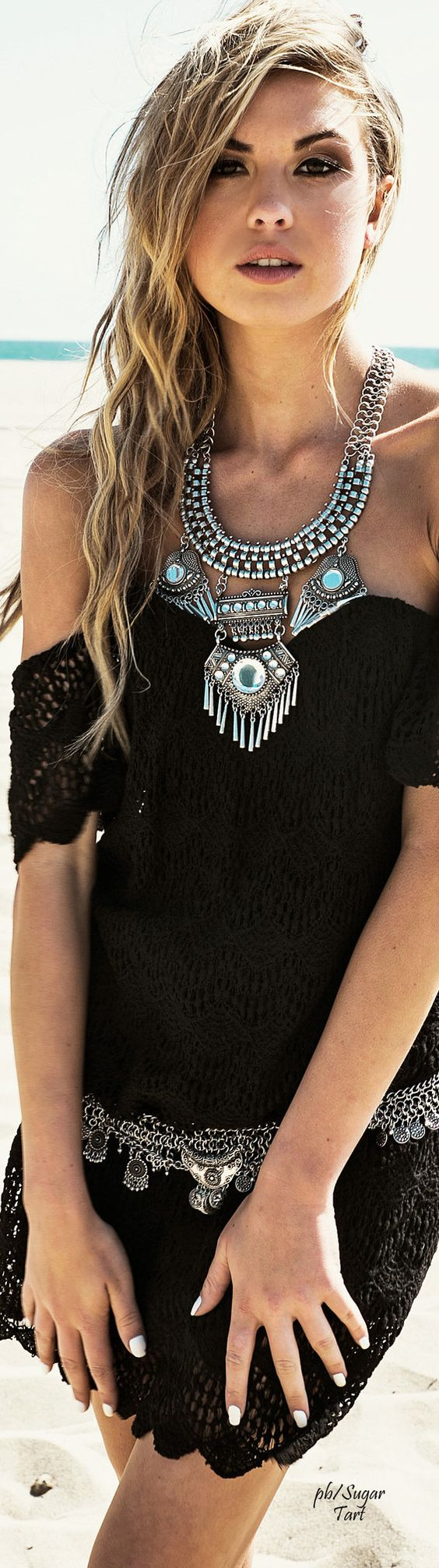 ☮ Bohemian Style ☮: