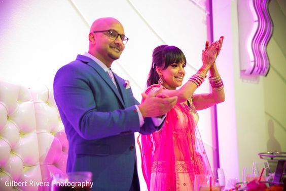 Reception http://www.maharaniweddings.com/gallery/photo/49802