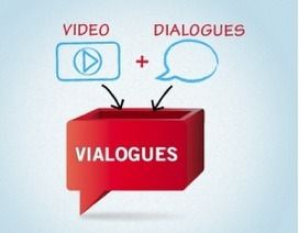 Engage Students with Flipped Video Tasks