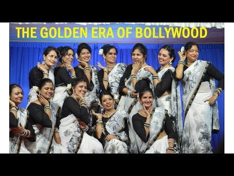 Golden Era Of Bollywood Black And White Bollywood Songs 40 S 50 S Ladies Dance Youtube Bollywood Songs Bollywood Dance This time bollywood songs brings more closer to you, here we presenting best bollywood dance songs. golden era of bollywood black and