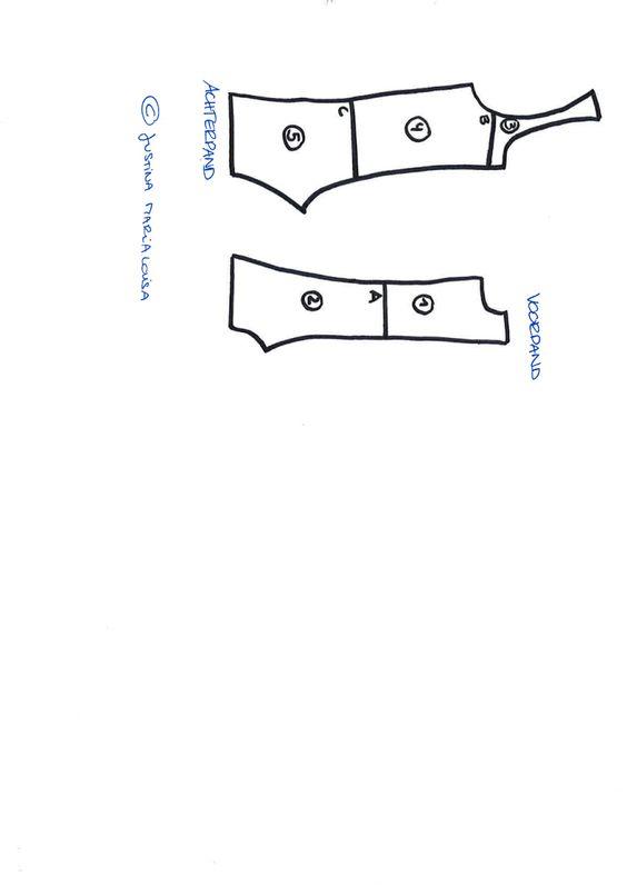Page 1 sur 6