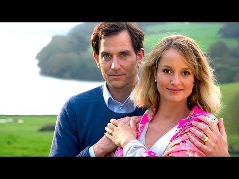 Películas De Amor 2020 Comedia Romantica Alemania Youtube Peliculas Comedia Romantica Peliculas De Amor Comedias Románticas