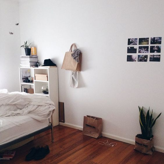 Aesthetic tumblr room google search room pinterest for Bedroom ideas aesthetic