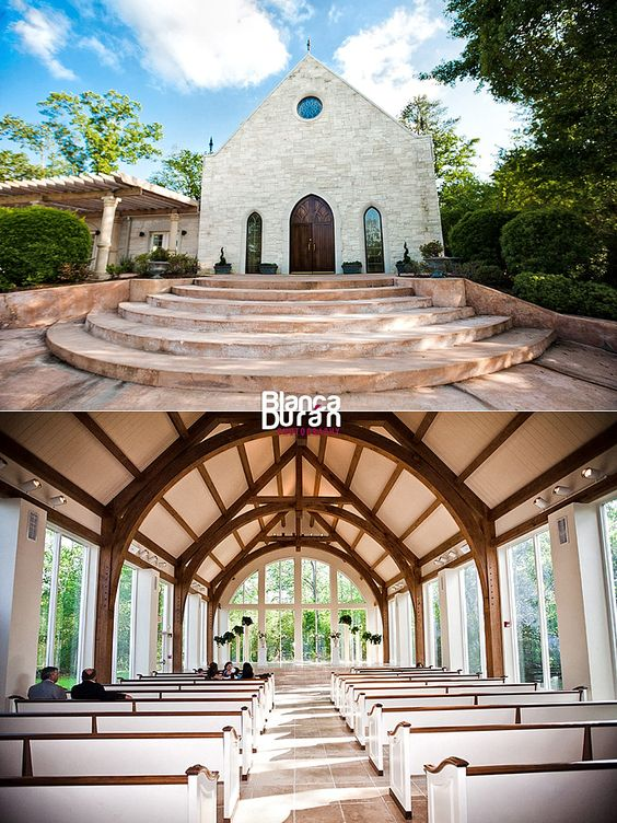 Cornerstone Wedding Chapel Arlington Tx