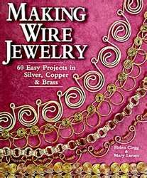 Bead Bee Beading Blog – project ideas, how to make jewelry, make