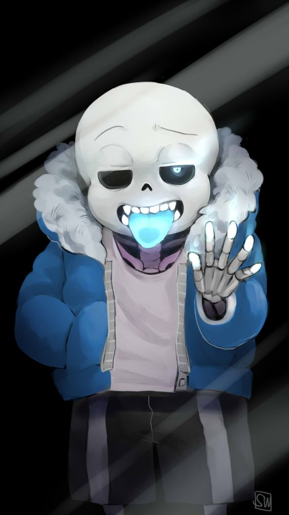 Sans Screen Undertale Pinterest Chairs, Glasses and