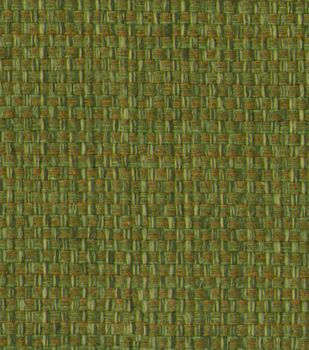 Upholstery Fabric-Barrow M6334-5754 Seagrass