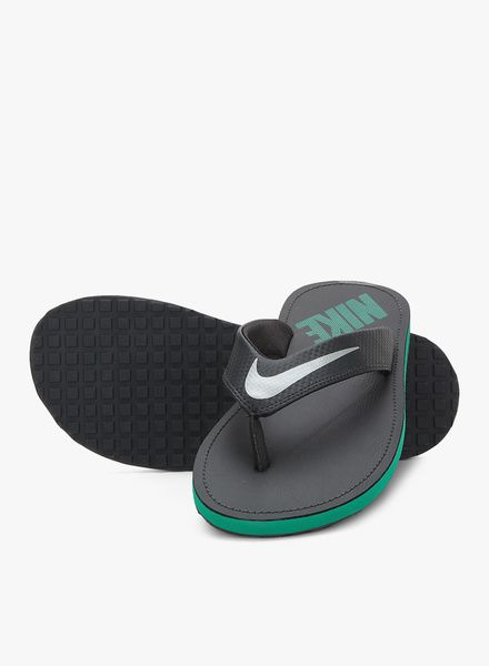 online store dff8e 91811 Buy nike thong slippers online | Up to 75% Discounts