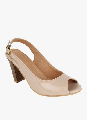Shoes for Women - Buy Women&39s Shoes Ladies Footwear Online in