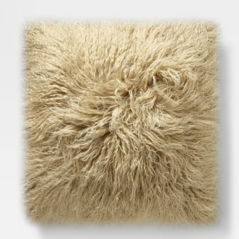 All Pillows, All Throws & All Poufs | west elm