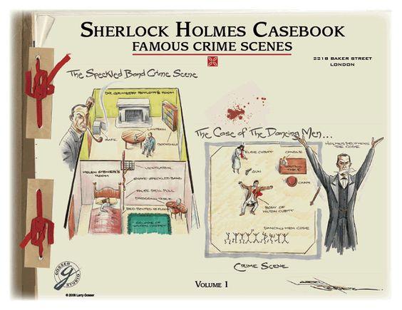 crime scene sketch - Google Search